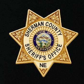 Sherman Sheriff